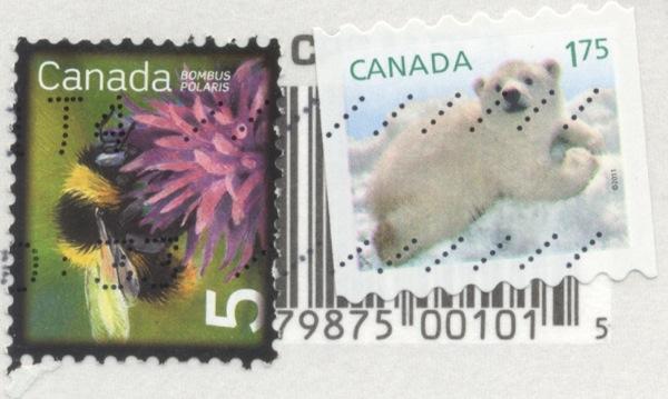20120831 39 stamp