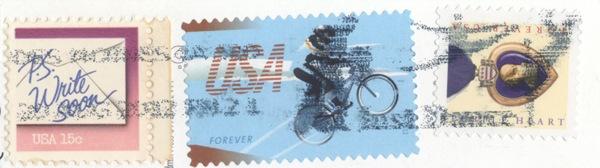 20120831 41 stamp