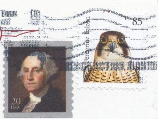 RR01 2 receive ura stamp