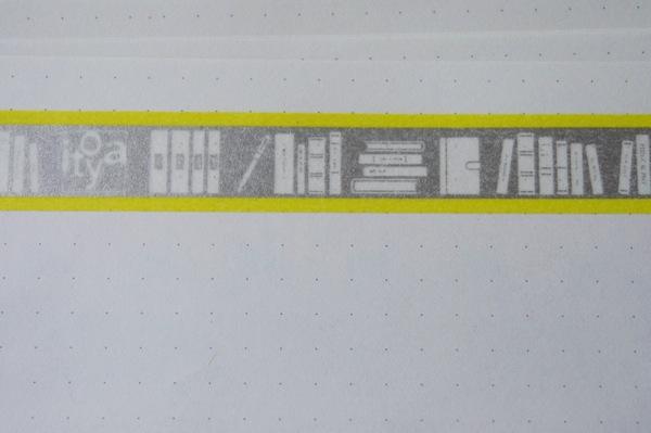 P4250204