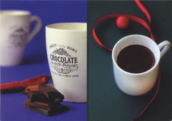 20130312 rr008 coffee
