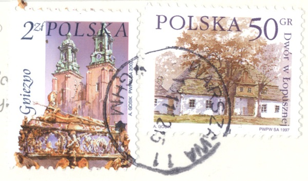 20130312 rr008 polska ura 1