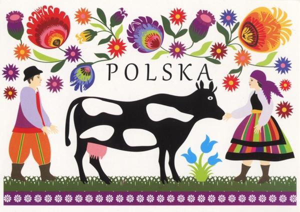 20130312 rr008 polskacow
