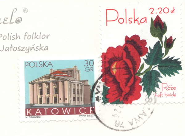 20130312 rr008 polskagardenura 2