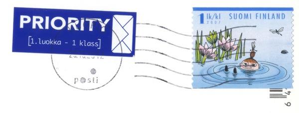 RR06 20121103 urastamp