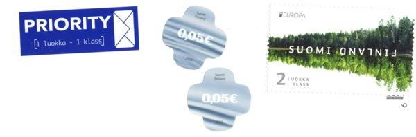 060 stamp