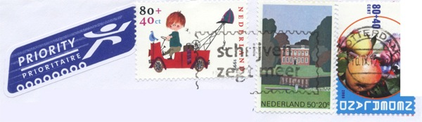 20120919 47 card stamps