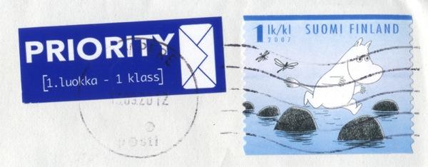 20120919 48 envelop stamp
