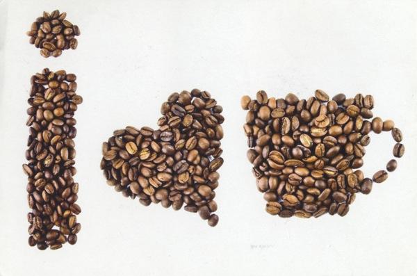 20130312 rr013 coffee
