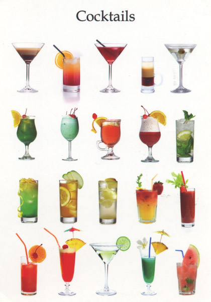 20130312 rr015 cocktail