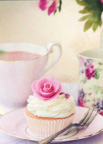 20130312 rr015 cupcake