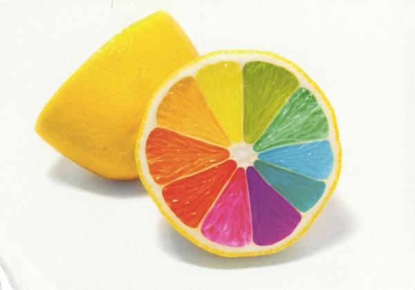 20130312 rr015 lemon