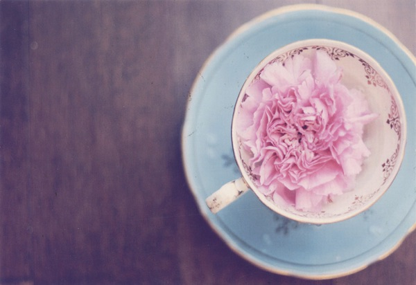 20130312 rr015 tea