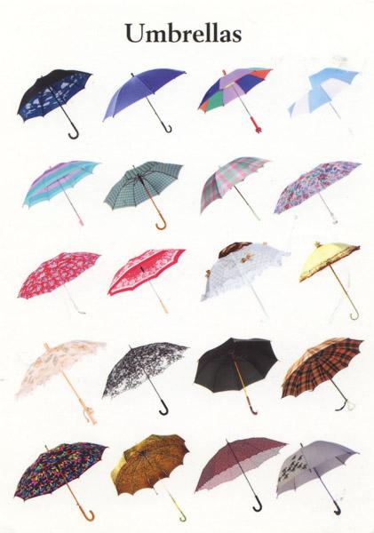20130312 rr015 umbrella