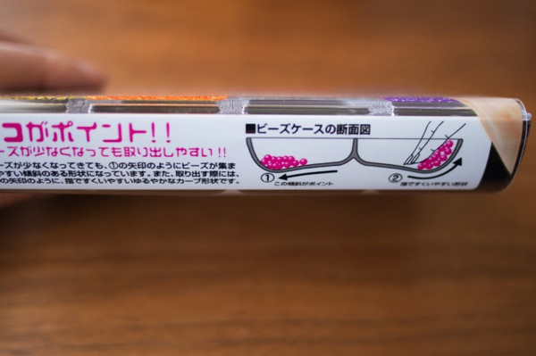 P6030041