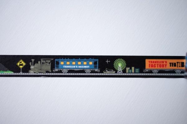 PC220463