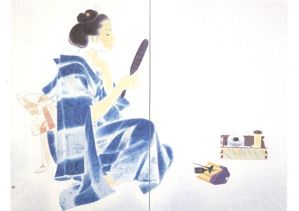 FacepowderbyTazuHirota