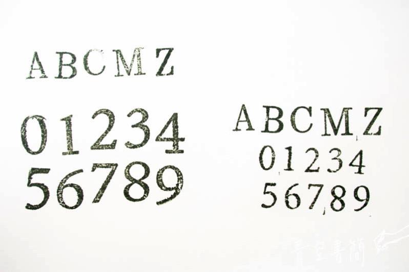 P9190409